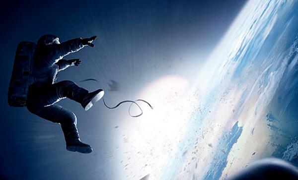 ¿Qué es la gravedad?