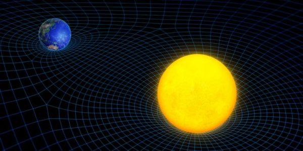 como-calcular-la-gravedad-del-sol