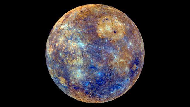como-es-la-gravedad-en-mercurio